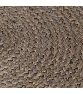 Șezlong negru
