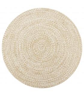Element decorativ- Cap de berbec