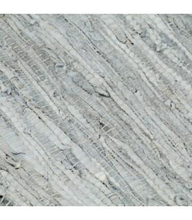 Hotă Oțel inoxidabil Plată 900 mm