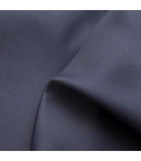 Pat 180 x 200 cm, piele artificială, negru