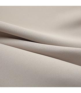 Cadru de pat capitonat din piele artificială 180 x 200 cm, negru