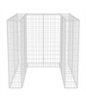 Covor pentru expoziție, 2x10 m, antracit