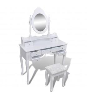 Casete de rezervă pentru scutece Angelcare Diaper 6 buc.