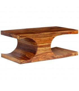 Masă de bar, lemn masiv reciclat, multicolor, 180 x 70 x 107 cm