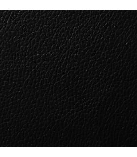 Căruț/landou 2-în-1, gri taupe și negru, aluminiu