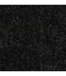 Ansamblu de joacă cu stâlp 220-240 cm 1 căsuță Gri