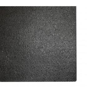 Ansamblu de joacă cu stâlp 220-240 cm 3 căsuțe Bej