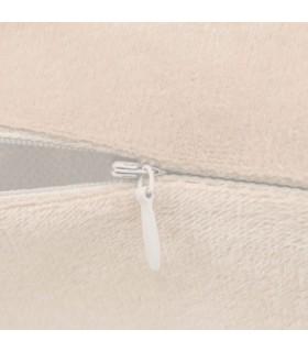 Scaun pentru birou din piele cu spătar înalt